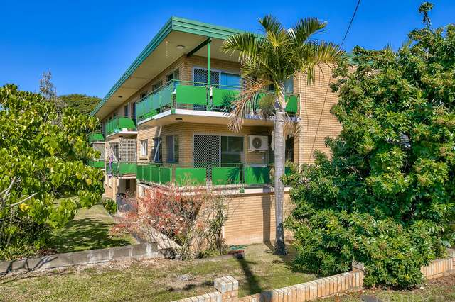 1/62 Venner Road, Annerley QLD 4103