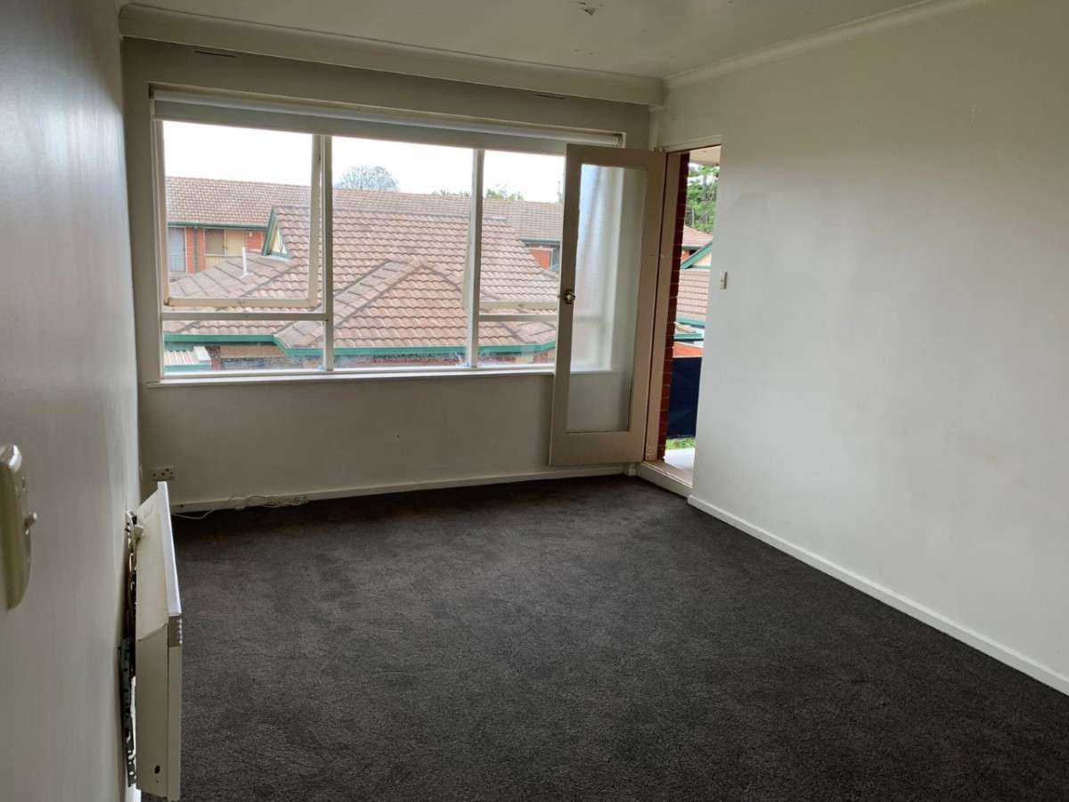 Main view of Homely unit listing, 9/32 Royal Avenue, Glen Huntly, VIC 3163