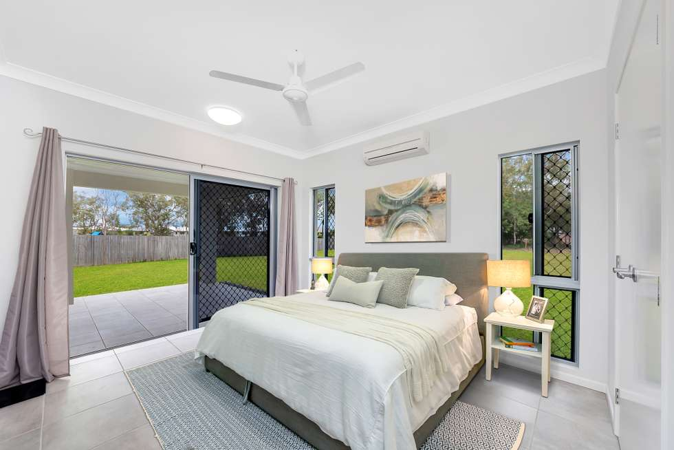 Fourth view of Homely house listing, 6 Amaroo Drive, Mareeba QLD 4880