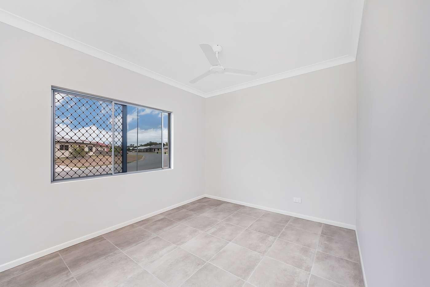Sixth view of Homely house listing, 6 Amaroo Drive, Mareeba QLD 4880