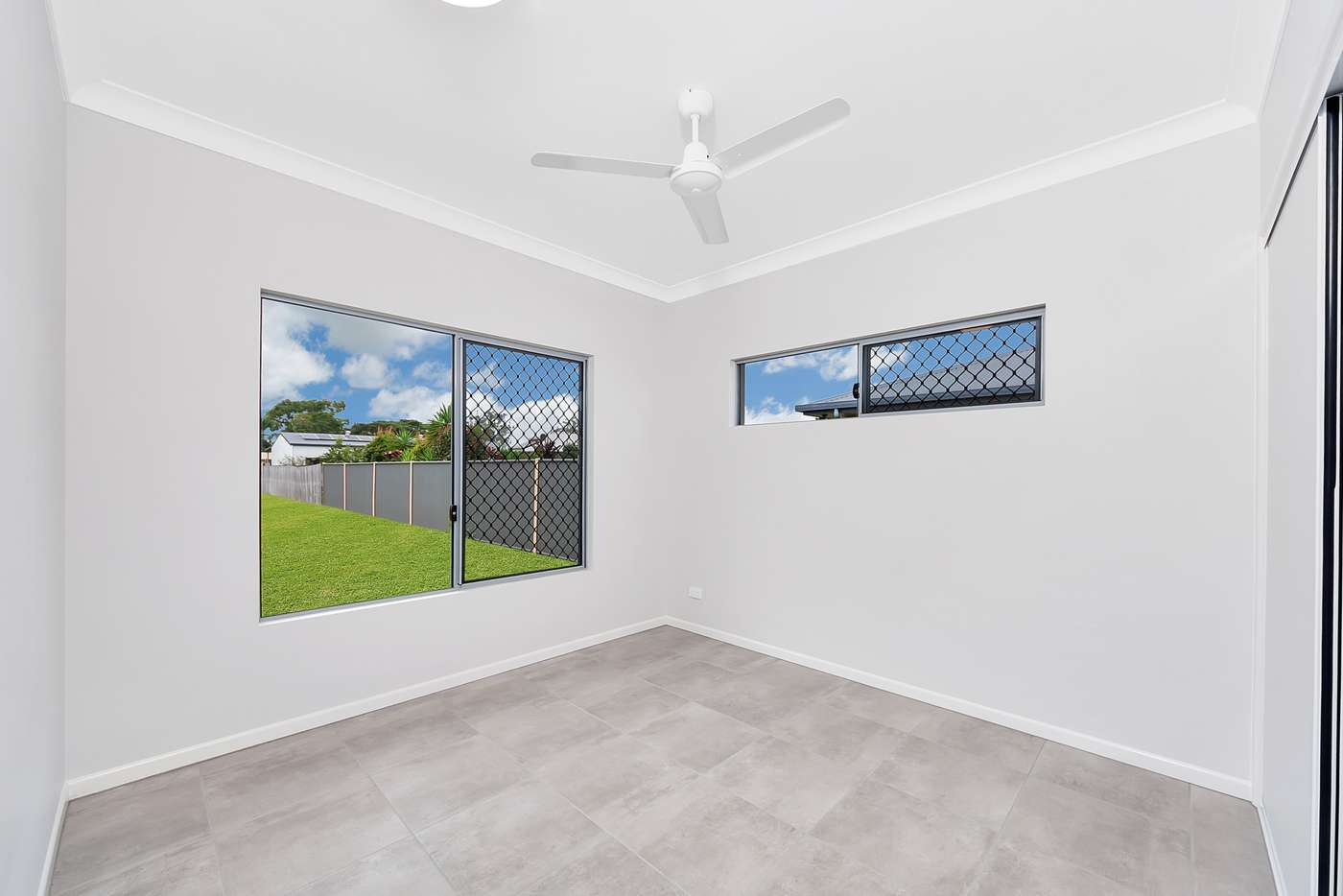 Seventh view of Homely house listing, 6 Amaroo Drive, Mareeba QLD 4880
