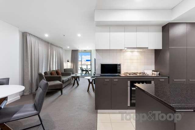511/96 North Terrace, Adelaide SA 5000