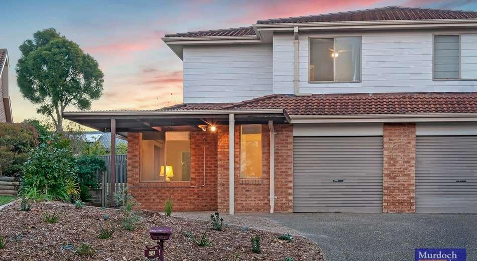 6A Hoya Place, Cherrybrook NSW 2126