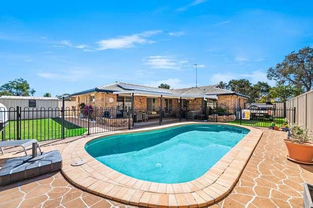 4 Marigold Court, Currimundi QLD 4551