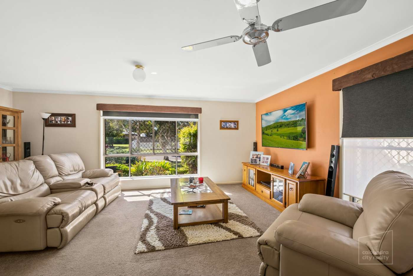 Seventh view of Homely house listing, 4 Marigold Court, Currimundi QLD 4551
