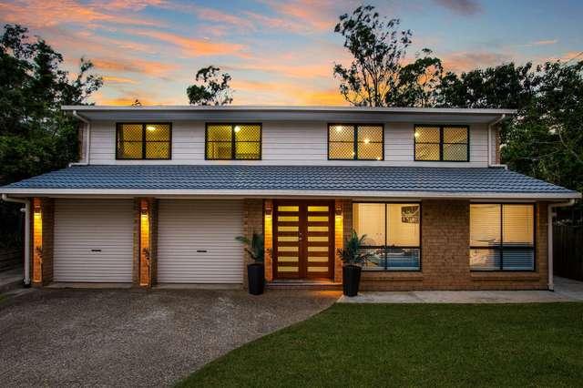 73 Brodie Street, Holland Park West QLD 4121