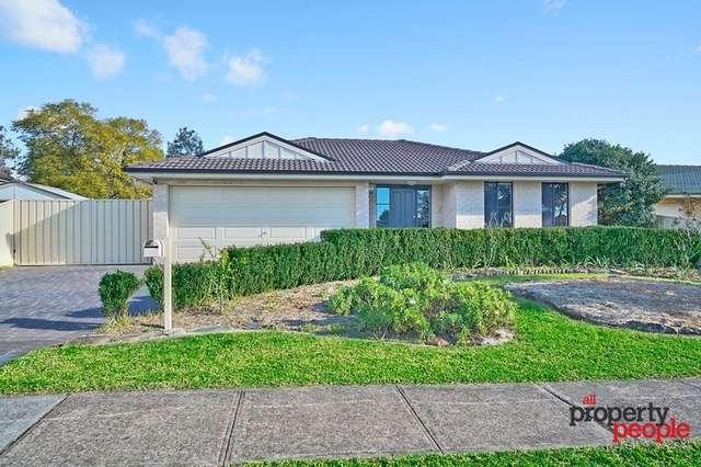 101 Oxford Road, Ingleburn NSW 2565