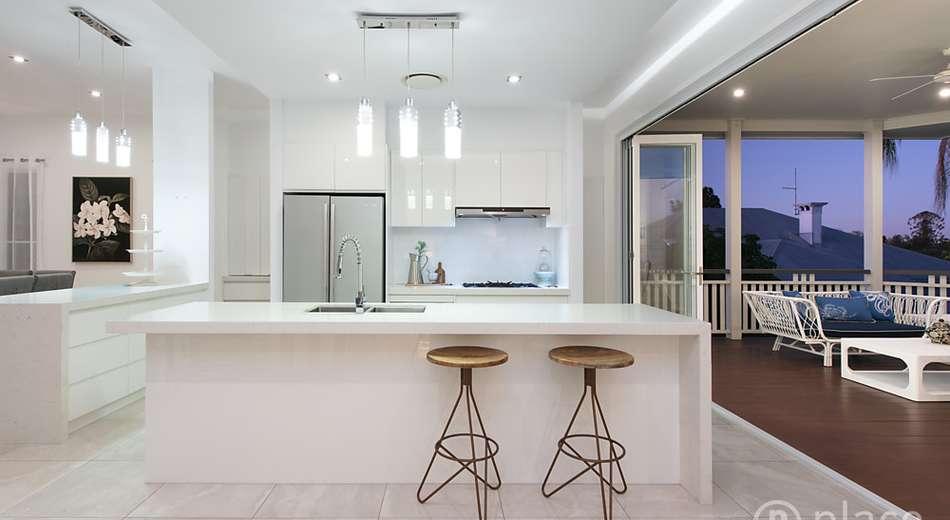 5 Rupert Terrace, Ascot QLD 4007