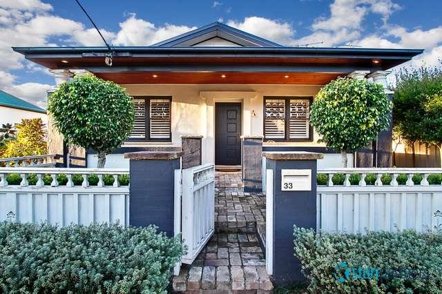 33 Lennox Street, Richmond NSW 2753