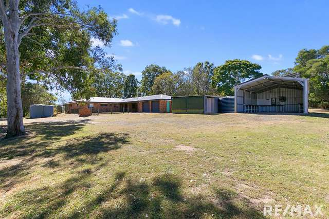 42 Rokeby Road, Booral QLD 4655