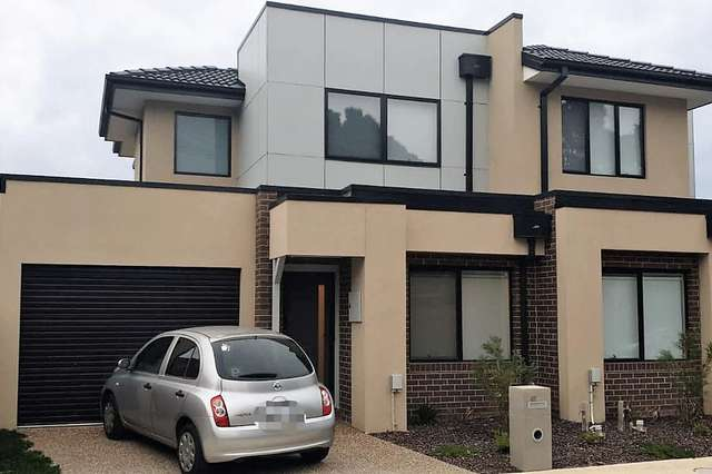 41 Brunei Crescent, Heidelberg West VIC 3081
