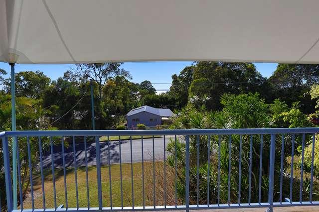 15 Gail Street, River Heads QLD 4655