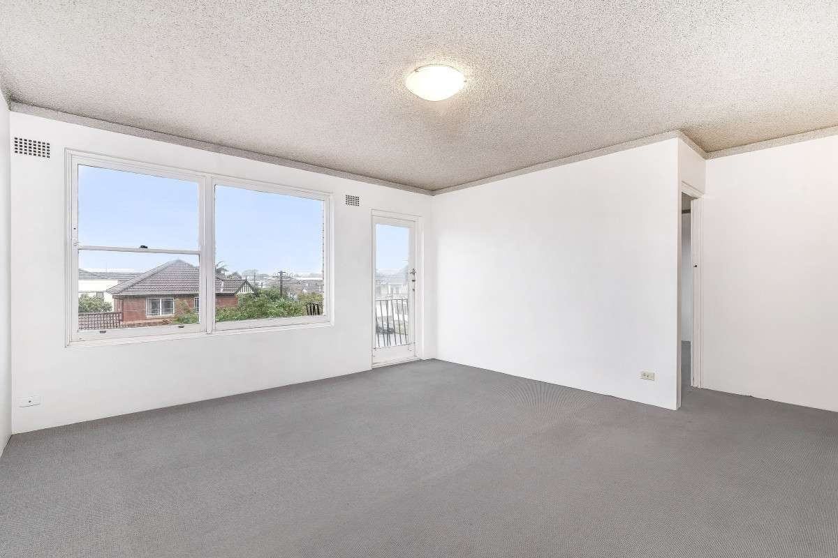 Main view of Homely apartment listing, 3/112 Garden Street, Maroubra, NSW 2035