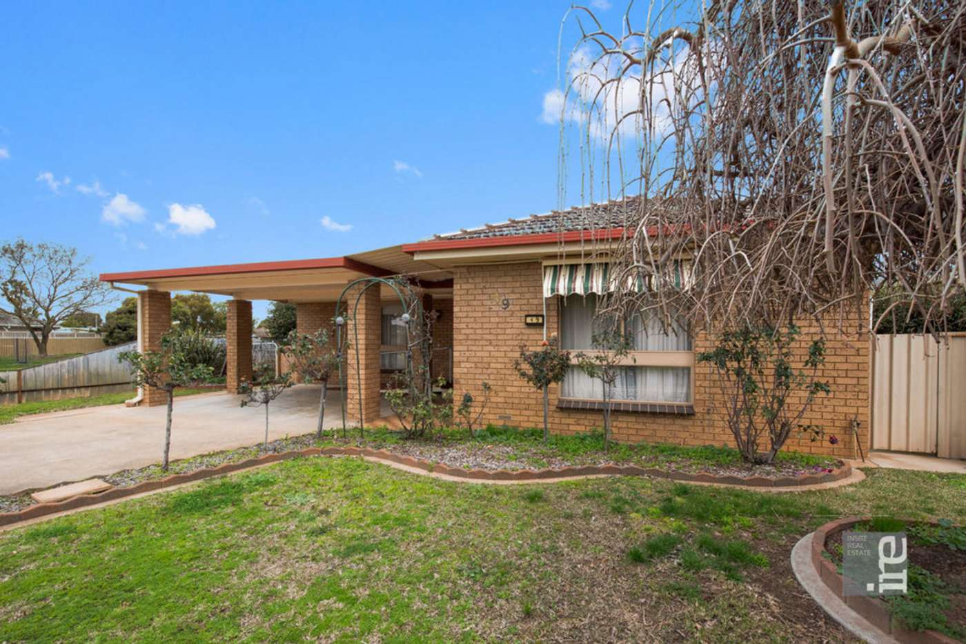 Main view of Homely house listing, 49 Franklin Street, Wangaratta VIC 3677