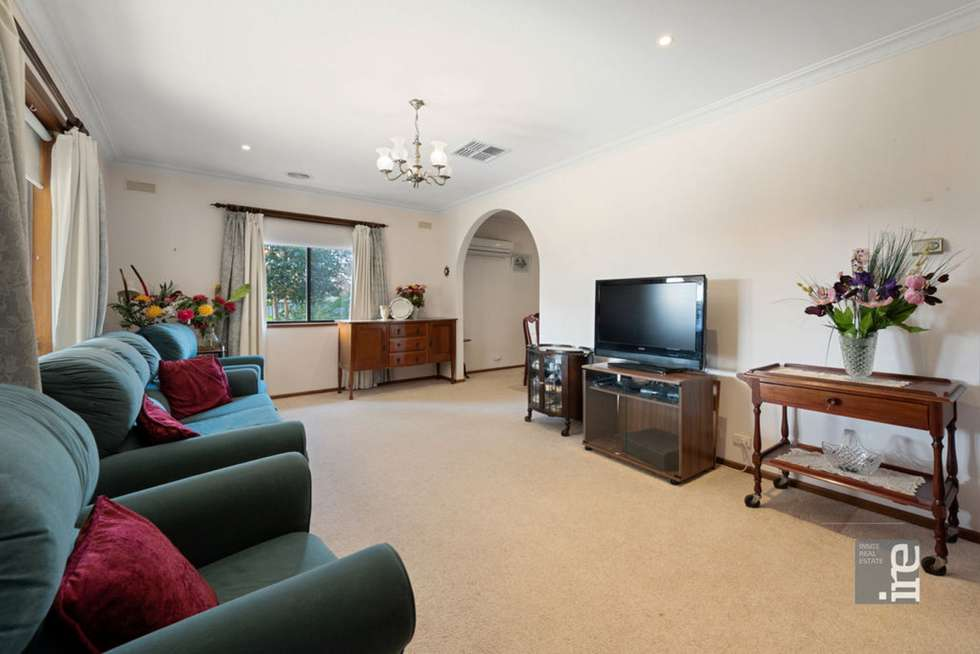 Second view of Homely house listing, 49 Franklin Street, Wangaratta VIC 3677