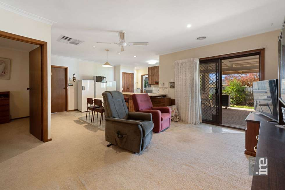 Third view of Homely house listing, 49 Franklin Street, Wangaratta VIC 3677