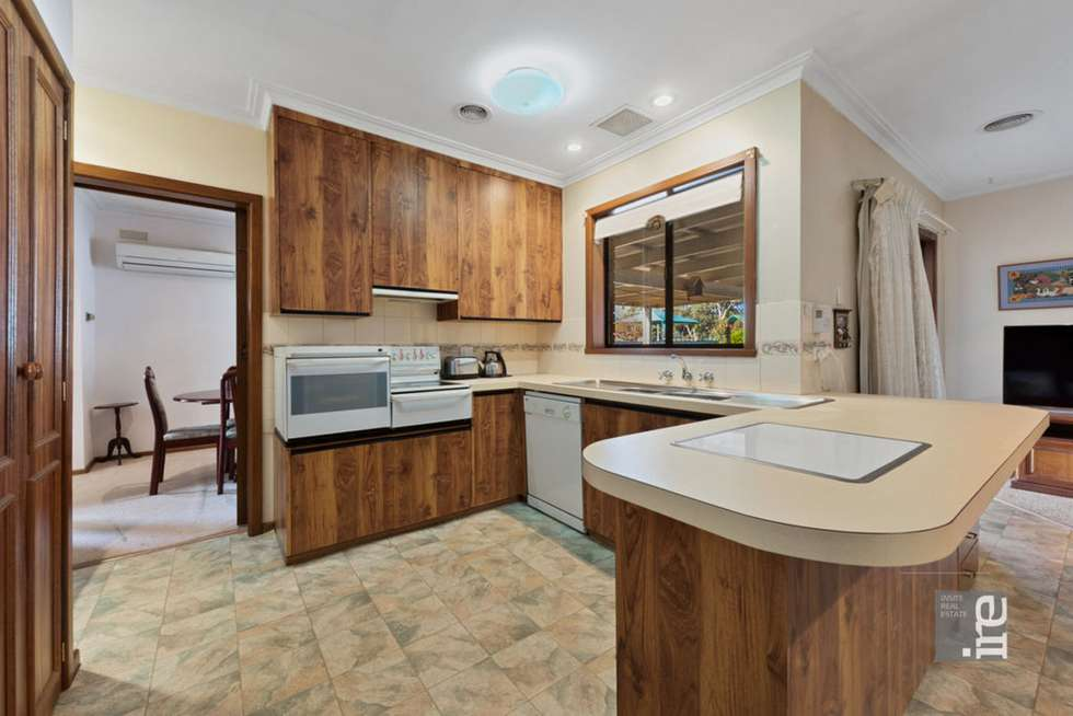 Fourth view of Homely house listing, 49 Franklin Street, Wangaratta VIC 3677
