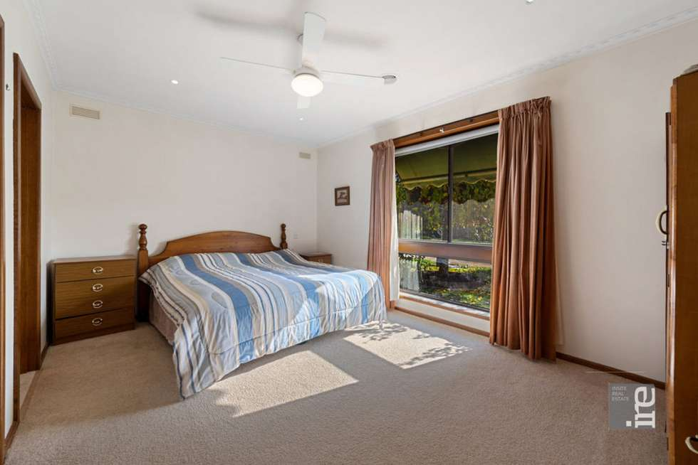 Fifth view of Homely house listing, 49 Franklin Street, Wangaratta VIC 3677