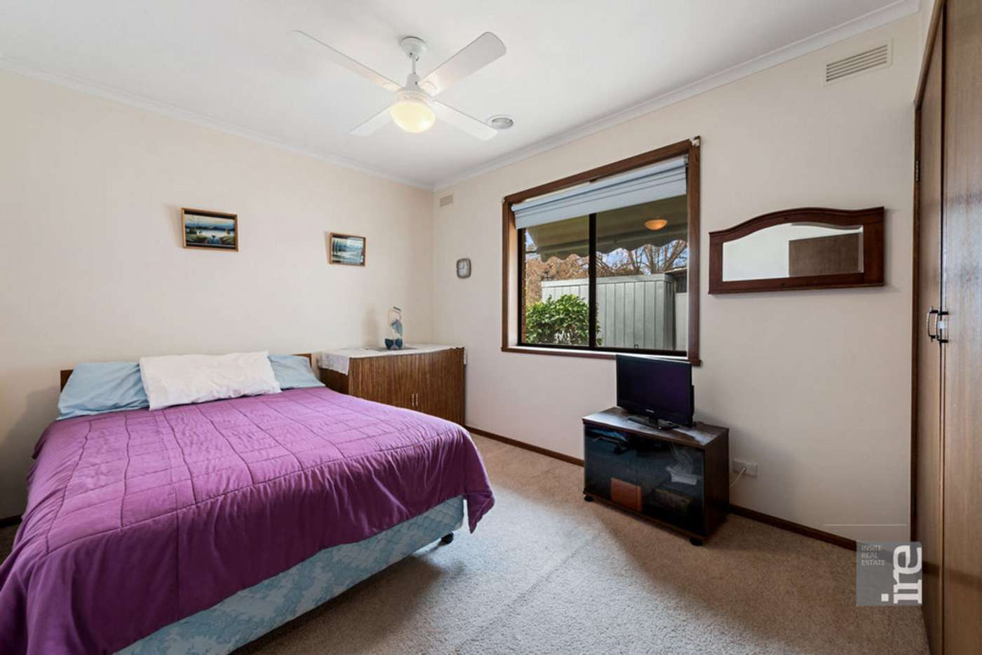 Sixth view of Homely house listing, 49 Franklin Street, Wangaratta VIC 3677