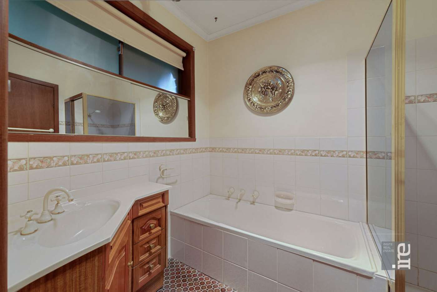 Seventh view of Homely house listing, 49 Franklin Street, Wangaratta VIC 3677