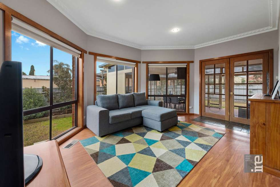 Third view of Homely house listing, 38 Phillipson Street, Wangaratta VIC 3677