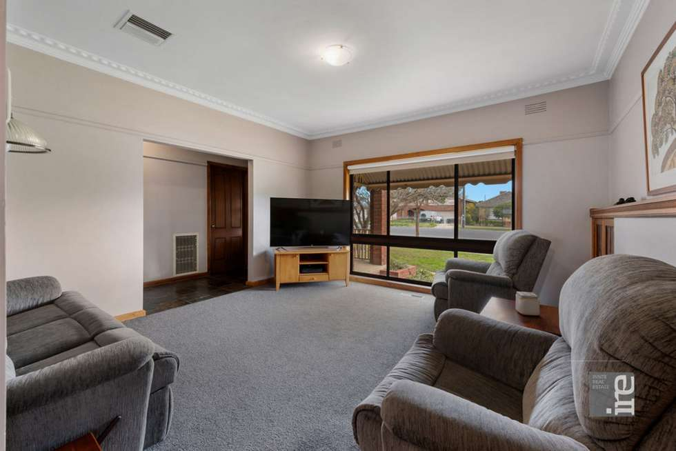 Fourth view of Homely house listing, 38 Phillipson Street, Wangaratta VIC 3677