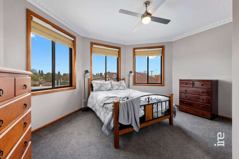 Fifth view of Homely house listing, 38 Phillipson Street, Wangaratta VIC 3677