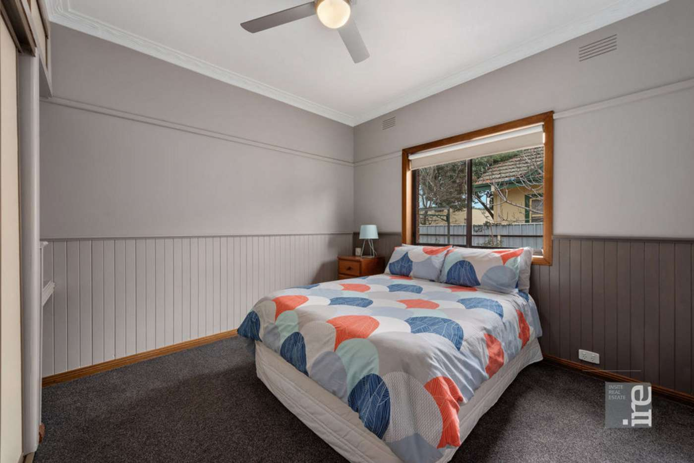 Seventh view of Homely house listing, 38 Phillipson Street, Wangaratta VIC 3677