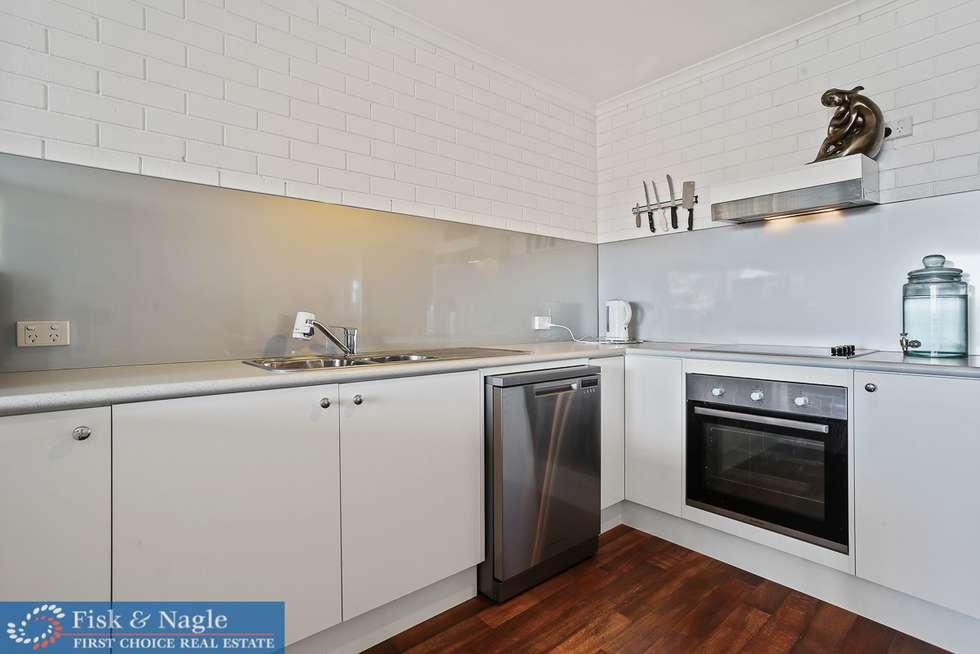 Second view of Homely unit listing, 6/108 Merimbula Drive, Merimbula NSW 2548