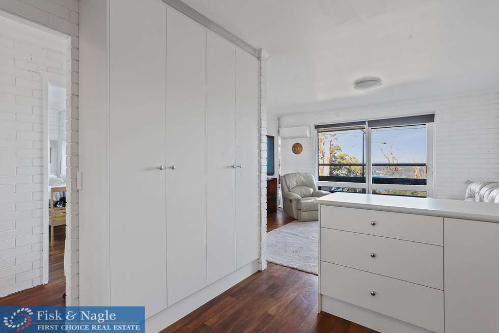 Third view of Homely unit listing, 6/108 Merimbula Drive, Merimbula NSW 2548