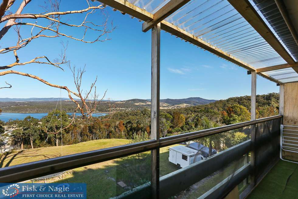 Fourth view of Homely unit listing, 6/108 Merimbula Drive, Merimbula NSW 2548