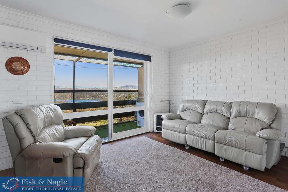 Fifth view of Homely unit listing, 6/108 Merimbula Drive, Merimbula NSW 2548