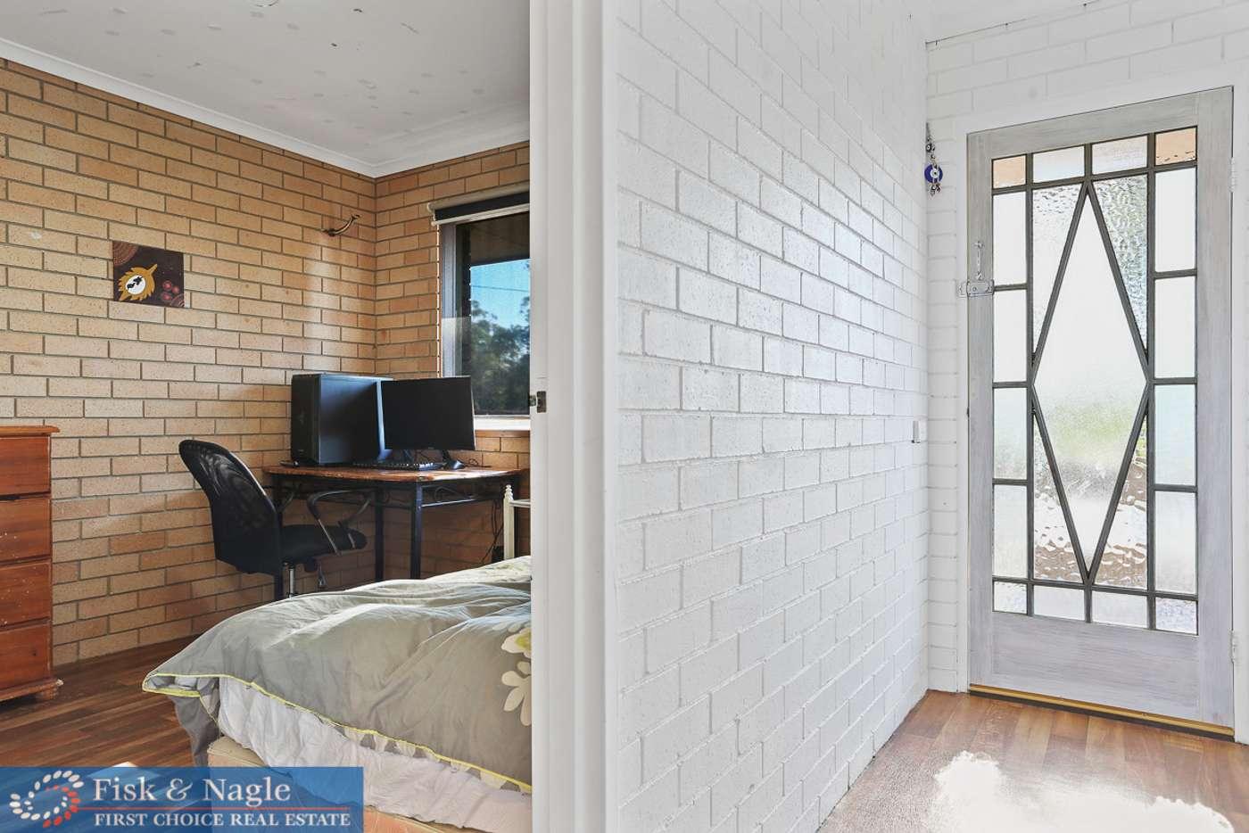 Sixth view of Homely unit listing, 6/108 Merimbula Drive, Merimbula NSW 2548