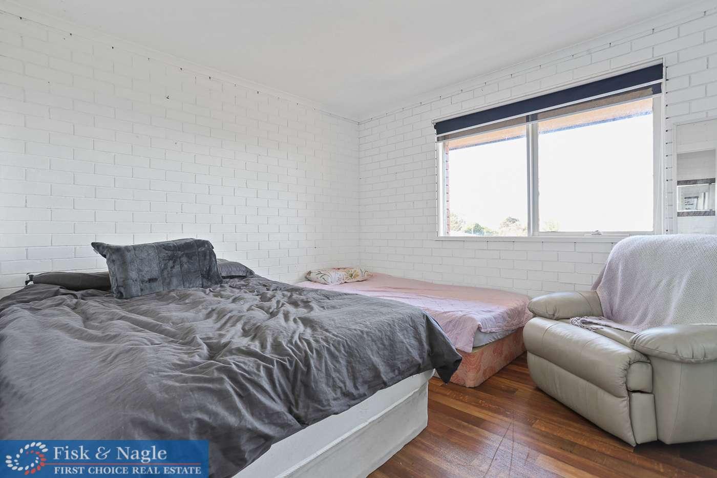 Seventh view of Homely unit listing, 6/108 Merimbula Drive, Merimbula NSW 2548