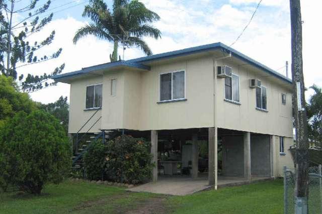 23 Victoria Mill Road, Ingham QLD 4850