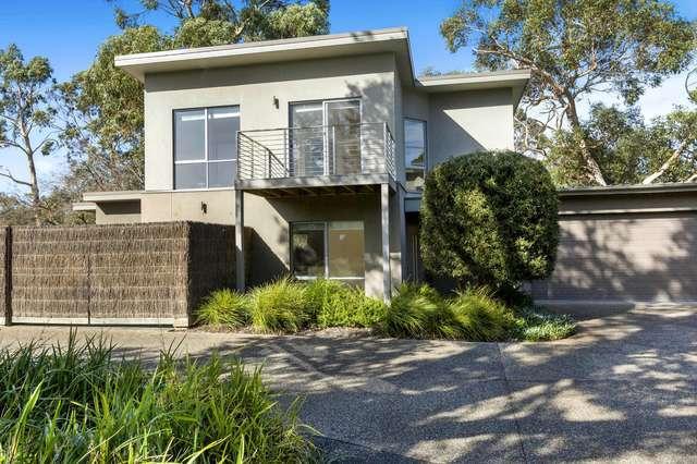 9/3080 Frankston Flinders Road, Balnarring VIC 3926