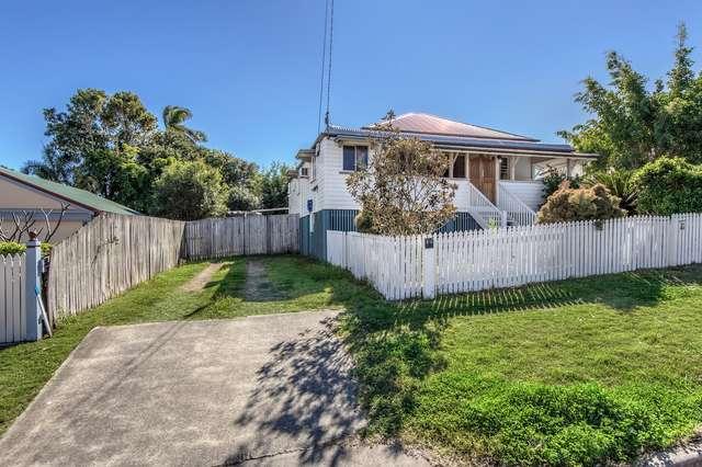 44 Queen Street, Blackstone QLD 4304