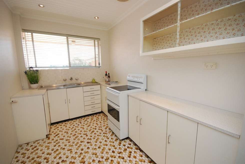 Third view of Homely flat listing, 6/37 Ada Street, Katoomba NSW 2780