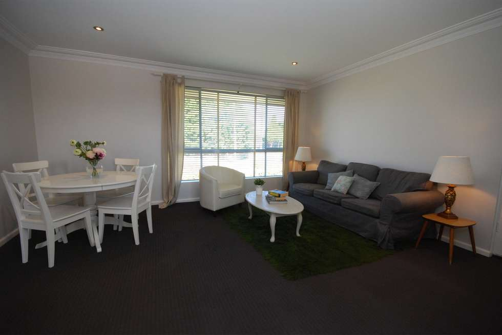 Fourth view of Homely flat listing, 6/37 Ada Street, Katoomba NSW 2780