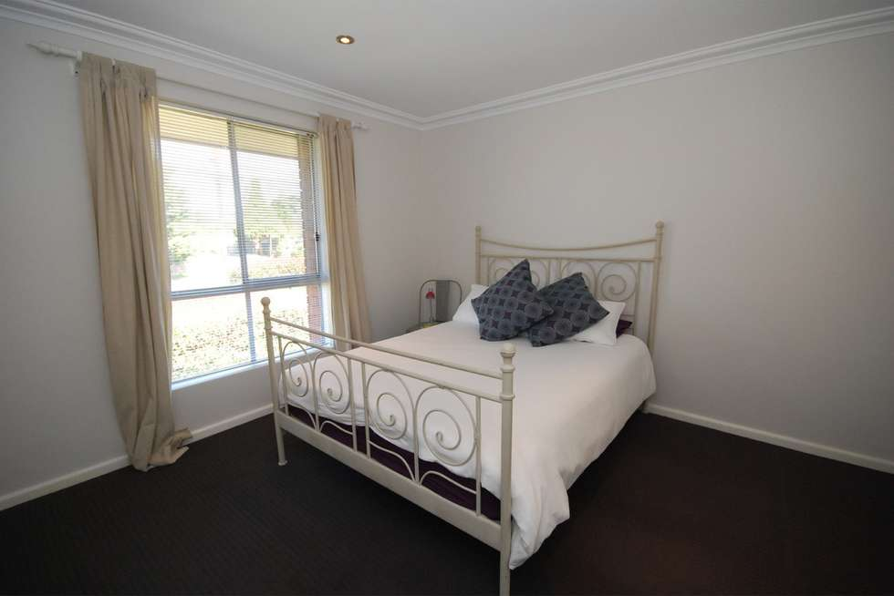 Fifth view of Homely flat listing, 6/37 Ada Street, Katoomba NSW 2780