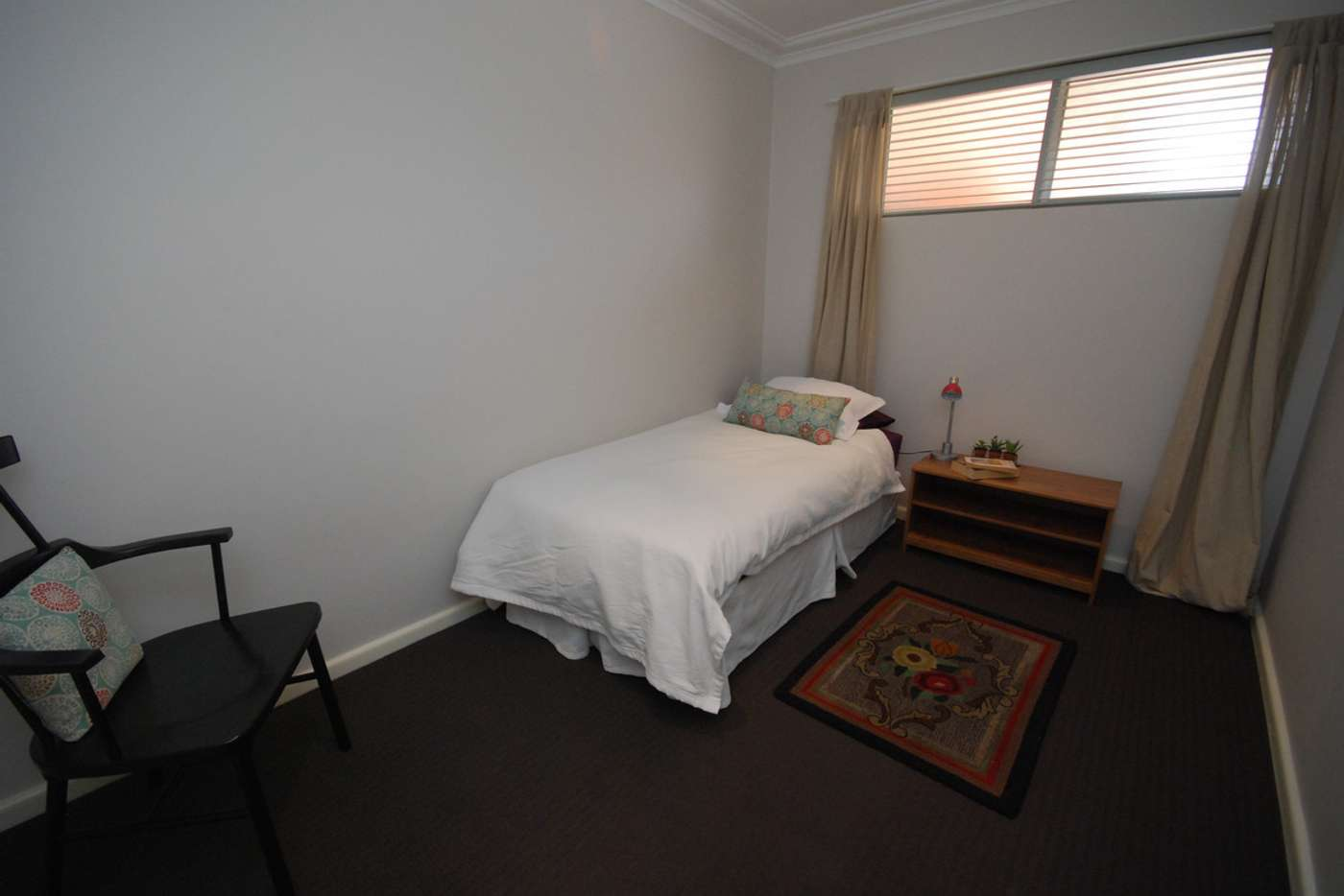 Sixth view of Homely flat listing, 6/37 Ada Street, Katoomba NSW 2780