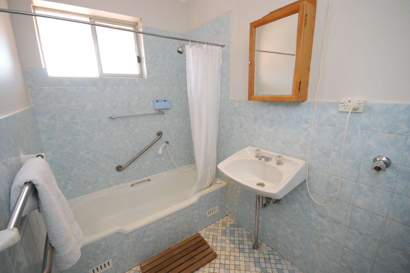 Seventh view of Homely flat listing, 6/37 Ada Street, Katoomba NSW 2780