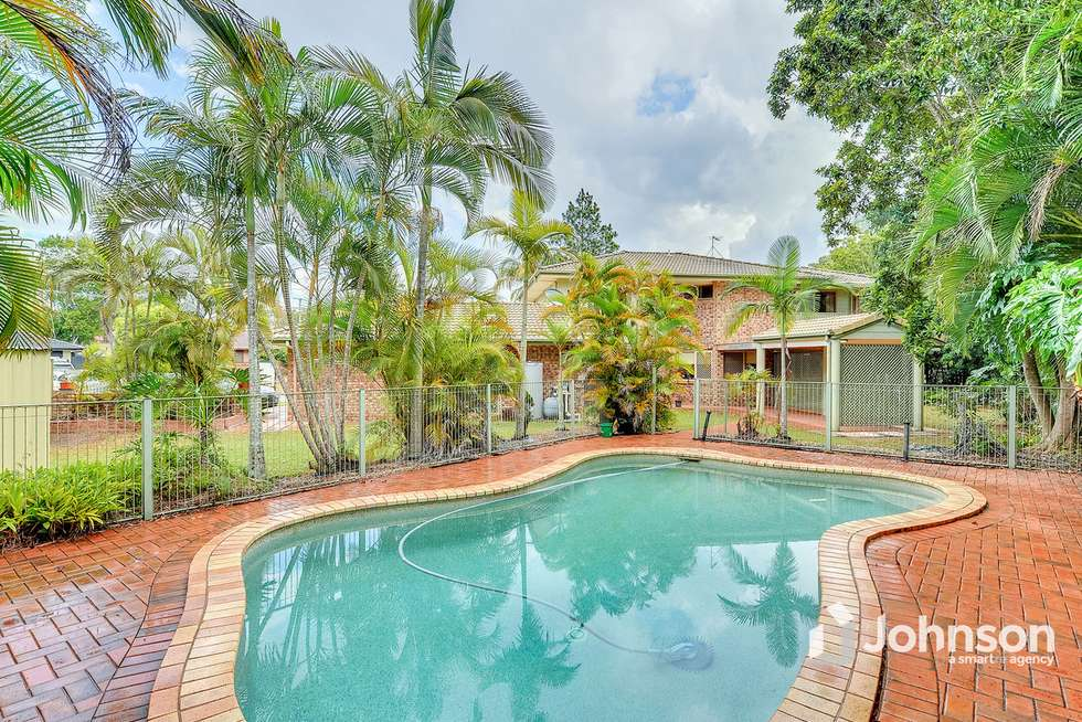 1 Burwood Road, Alexandra Hills QLD 4161