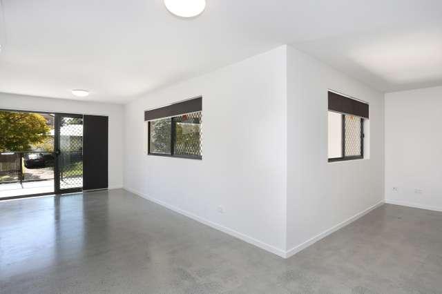 6/7 Livingstone Street, Yeerongpilly QLD 4105