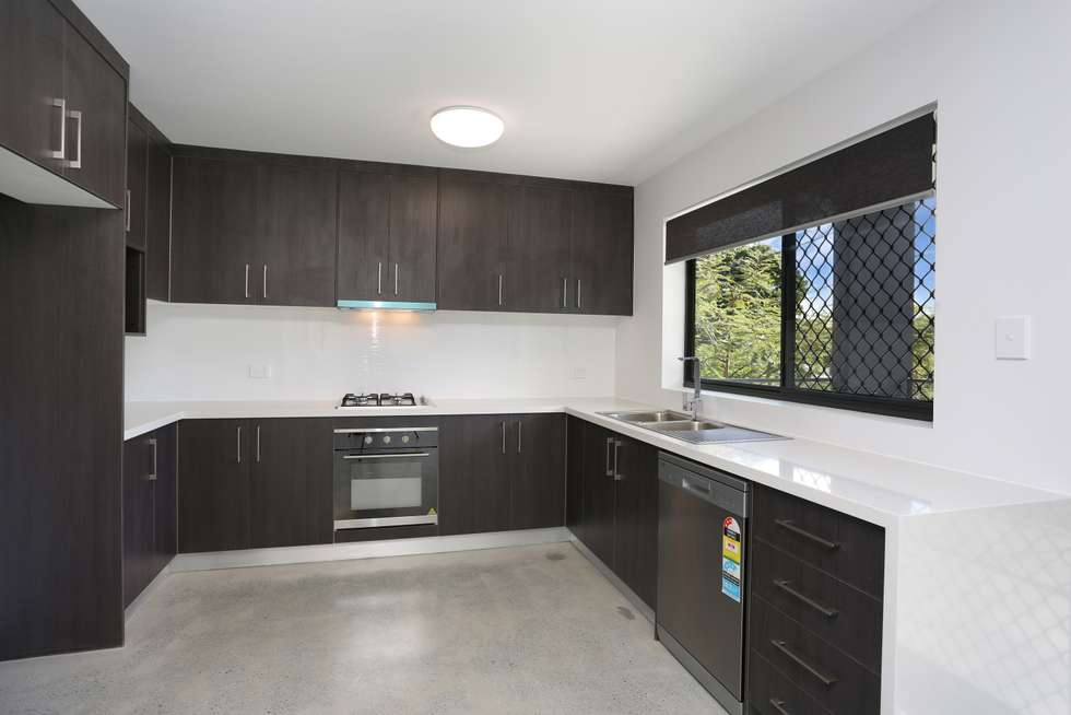 Third view of Homely unit listing, 6/7 Livingstone Street, Yeerongpilly QLD 4105