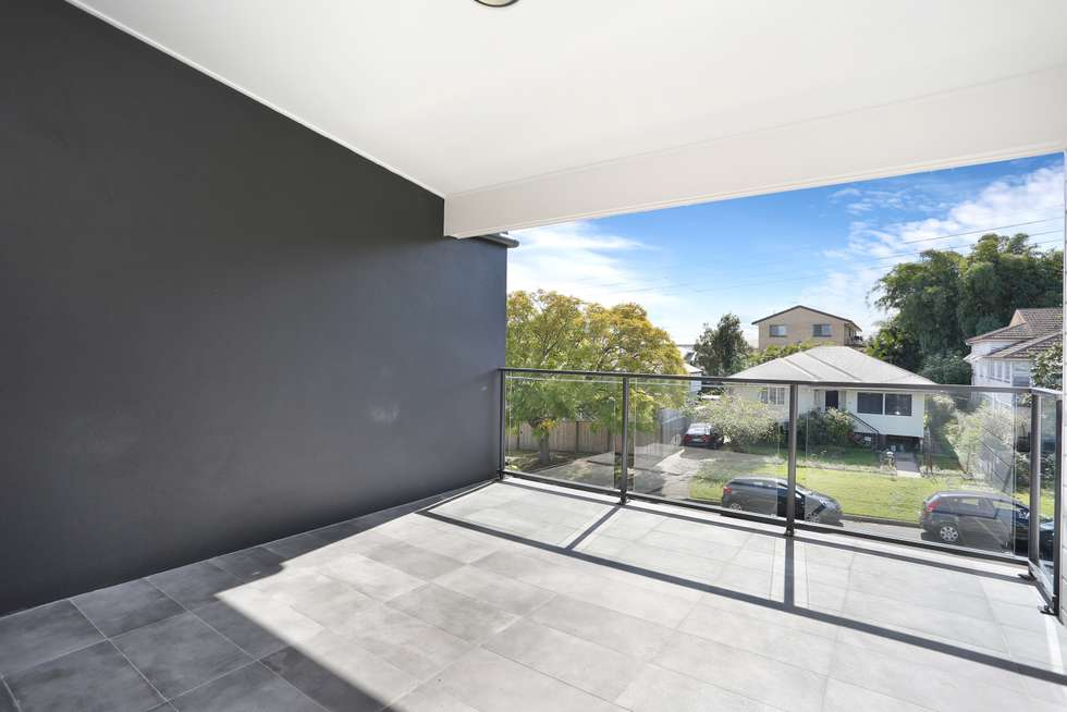 Fifth view of Homely unit listing, 6/7 Livingstone Street, Yeerongpilly QLD 4105