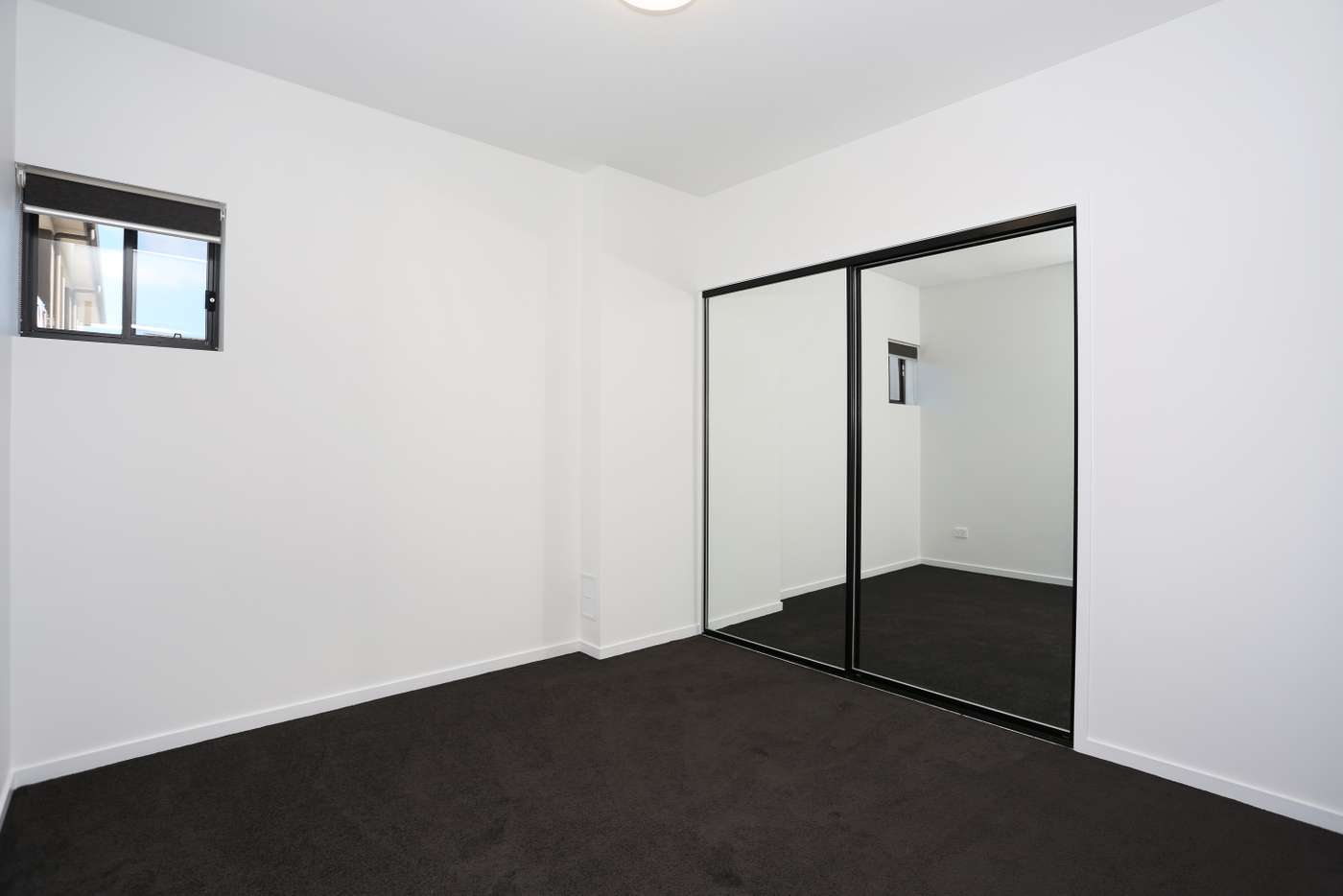 Sixth view of Homely unit listing, 6/7 Livingstone Street, Yeerongpilly QLD 4105