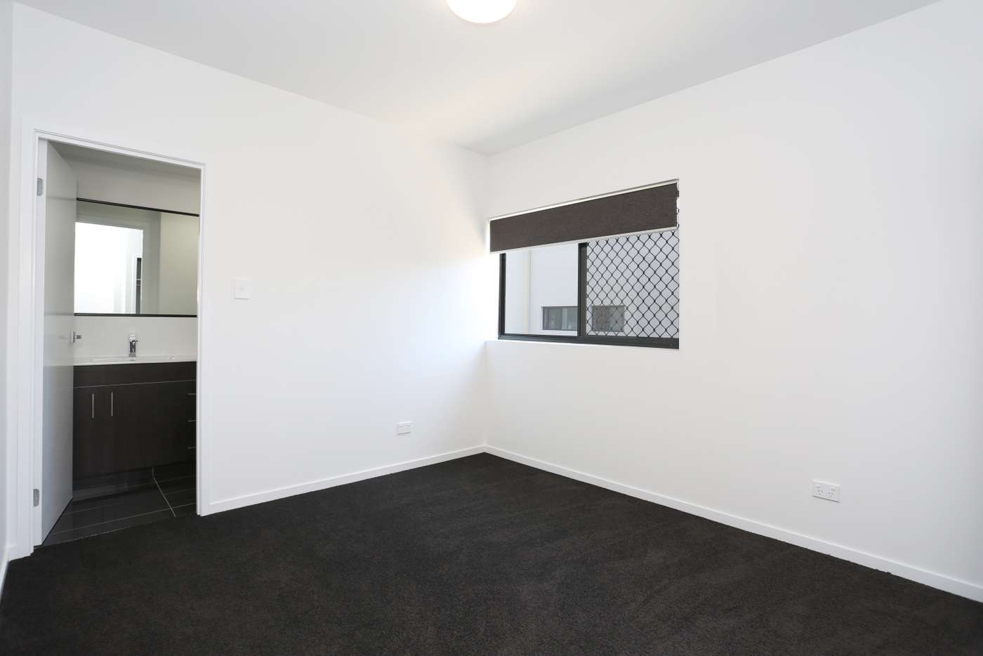 Seventh view of Homely unit listing, 6/7 Livingstone Street, Yeerongpilly QLD 4105