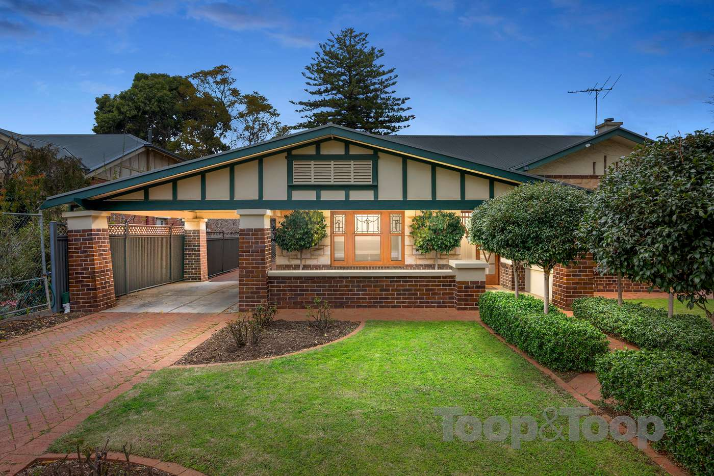 Main view of Homely house listing, 19 Oaklands Avenue, Royston Park SA 5070