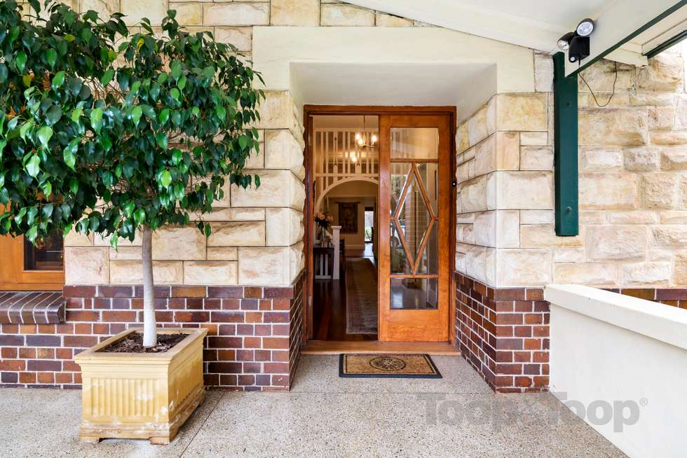 Second view of Homely house listing, 19 Oaklands Avenue, Royston Park SA 5070